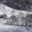 photo-lodge-ustou-ariege